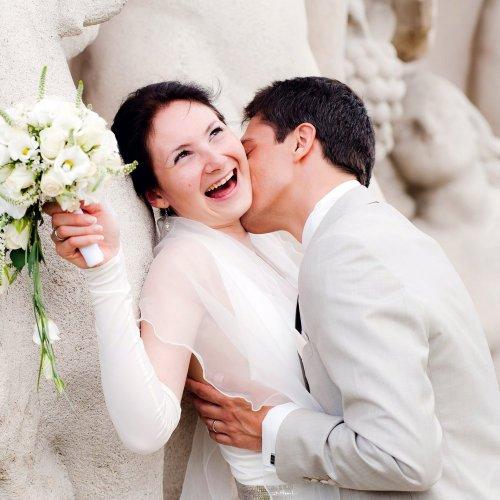 Photographe mariage - ROMACE PHOTO - photo 44