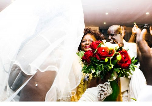 Photographe mariage - ROMACE PHOTO - photo 3