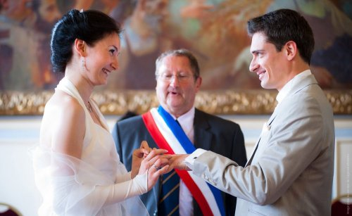 Photographe mariage - ROMACE PHOTO - photo 22