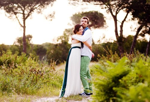 Photographe mariage - ROMACE PHOTO - photo 35