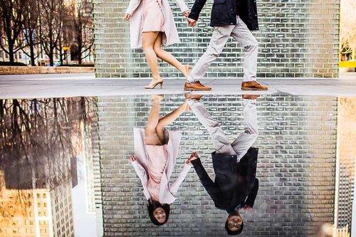 Photographe mariage - eric baule ! - photo 199