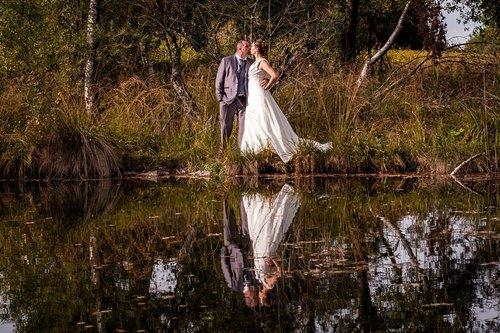 Photographe mariage - Marc Jourdan Photographe - photo 6