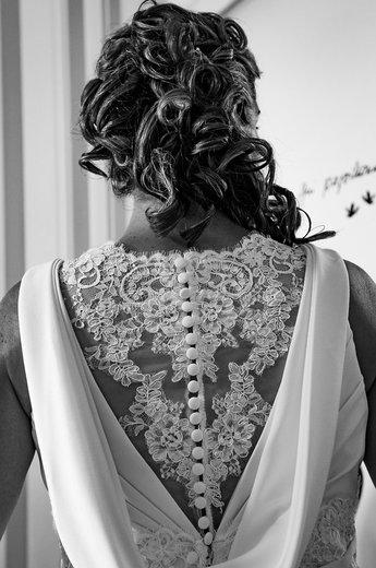 Photographe mariage - Marc Jourdan Photographe - photo 10