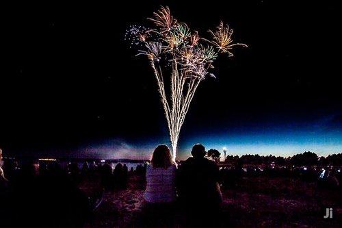 Photographe mariage - Jules images - photo 15
