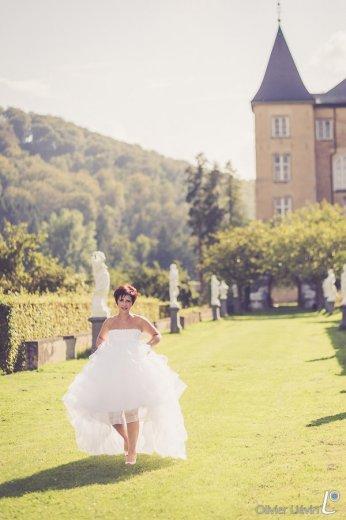 Photographe mariage - OLIVIER LIÉVIN -  PHOTOGRAPHE - photo 23