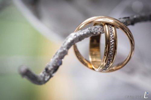 Photographe mariage - OLIVIER LIÉVIN -  PHOTOGRAPHE - photo 30