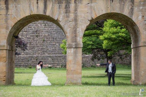 Photographe mariage - OLIVIER LIÉVIN -  PHOTOGRAPHE - photo 29