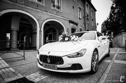 Photographe mariage - OLIVIER LIÉVIN -  PHOTOGRAPHE - photo 47