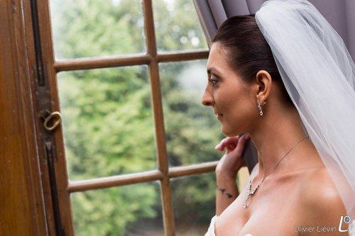 Photographe mariage - OLIVIER LIÉVIN -  PHOTOGRAPHE - photo 39
