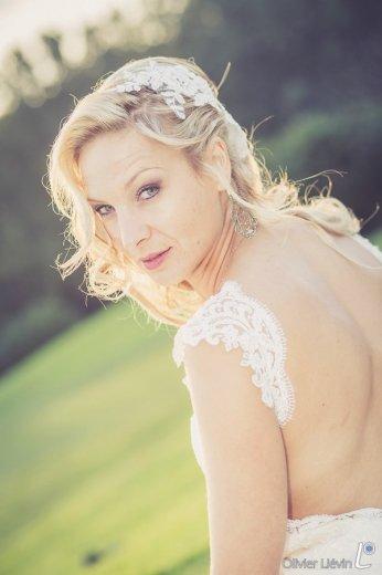 Photographe mariage - OLIVIER LIÉVIN -  PHOTOGRAPHE - photo 27