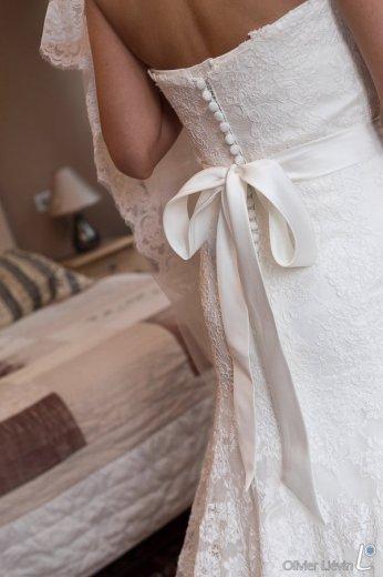 Photographe mariage - OLIVIER LIÉVIN -  PHOTOGRAPHE - photo 36