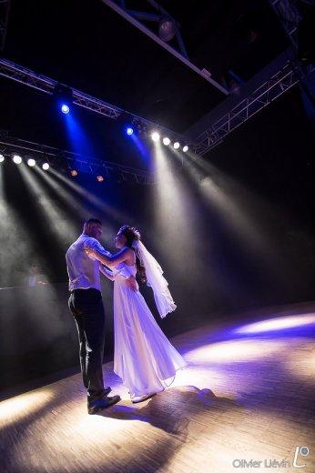 Photographe mariage - OLIVIER LIÉVIN -  PHOTOGRAPHE - photo 49