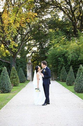 Photographe mariage - artpictures - photo 16