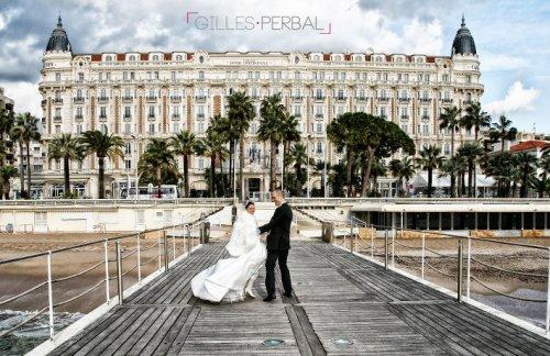 Photographe mariage - artpictures - photo 3