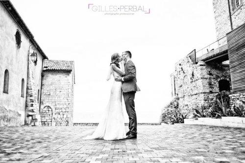 Photographe mariage - artpictures - photo 11