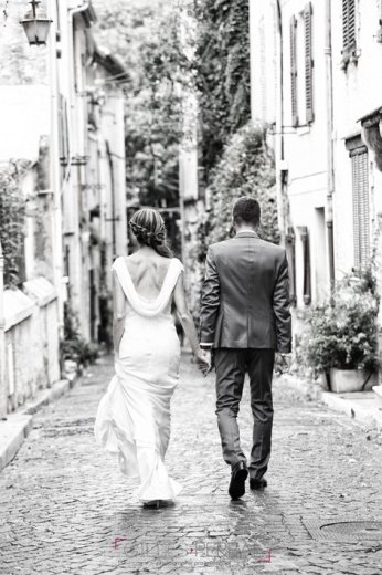 Photographe mariage - artpictures - photo 10