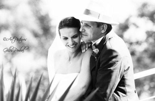 Photographe mariage - artpictures - photo 1