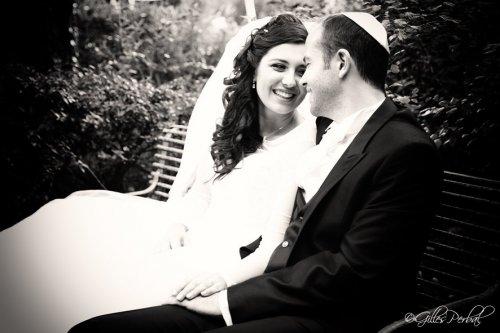 Photographe mariage - artpictures - photo 2