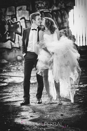 Photographe mariage - artpictures - photo 12
