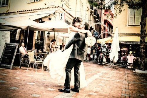 Photographe mariage - artpictures - photo 5