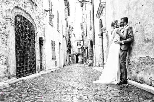 Photographe mariage - artpictures - photo 9