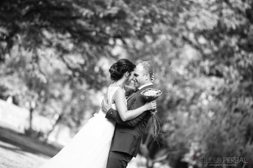 Photographe mariage - artpictures - photo 6
