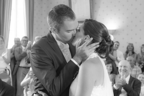 Photographe mariage - Sandy Nauleau - photo 15