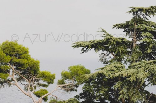 Photographe mariage - AZUR WEEDING - photo 9