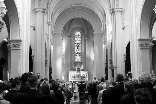 Photographe mariage -  AMSOHAPPY PHOTOGRAPHIE - photo 7