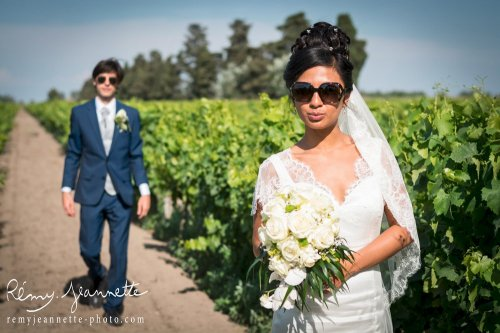 Photographe mariage - S.A.S. MR PHOTO - photo 5