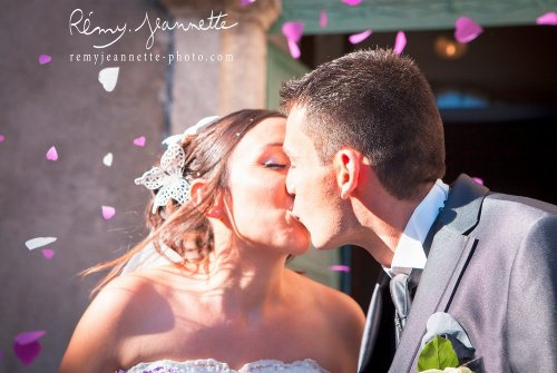 Photographe mariage - S.A.S. MR PHOTO - photo 25
