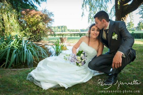 Photographe mariage - S.A.S. MR PHOTO - photo 30