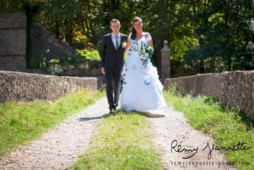 Photographe mariage - S.A.S. MR PHOTO - photo 19