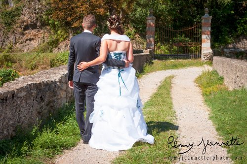 Photographe mariage - S.A.S. MR PHOTO - photo 20