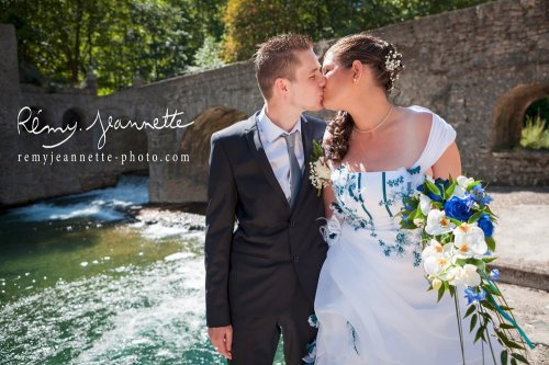 Photographe mariage - S.A.S. MR PHOTO - photo 13
