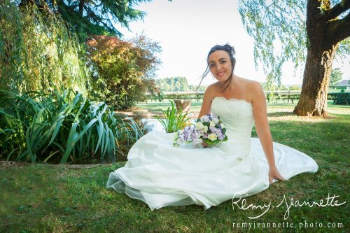 Photographe mariage - S.A.S. MR PHOTO - photo 29