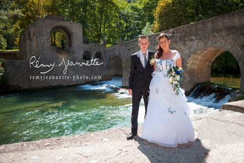 Photographe mariage - S.A.S. MR PHOTO - photo 12