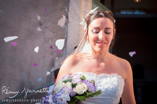 Photographe mariage - S.A.S. MR PHOTO - photo 24