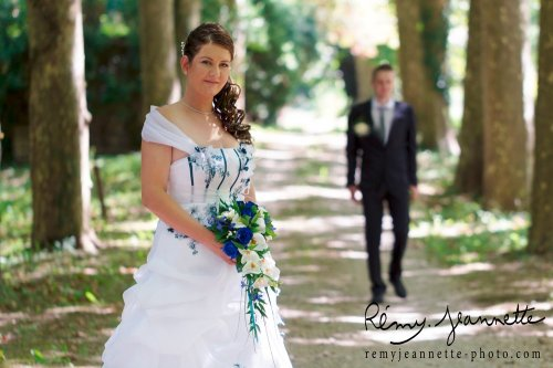 Photographe mariage - S.A.S. MR PHOTO - photo 21