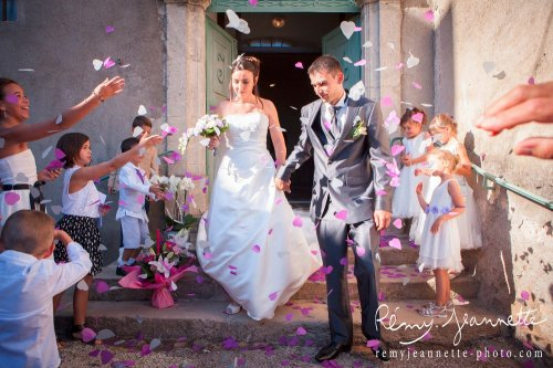 Photographe mariage - S.A.S. MR PHOTO - photo 23