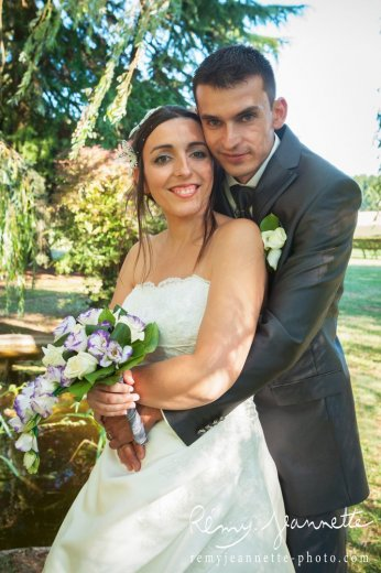 Photographe mariage - S.A.S. MR PHOTO - photo 27
