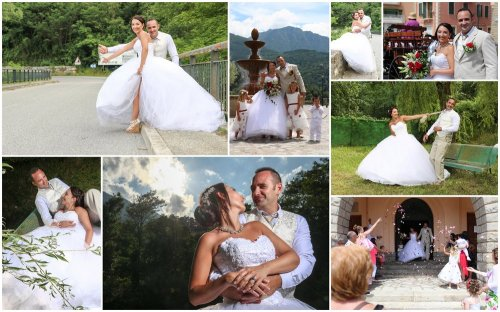 Photographe mariage - JuliusDesigns - photo 69