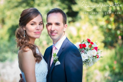 Photographe mariage - S.A.S. MR PHOTO - photo 47