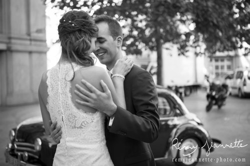 Photographe mariage - S.A.S. MR PHOTO - photo 41