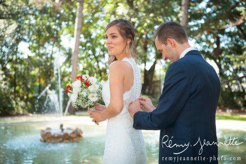 Photographe mariage - S.A.S. MR PHOTO - photo 55