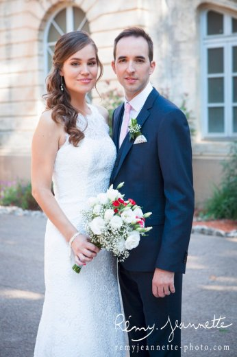 Photographe mariage - S.A.S. MR PHOTO - photo 49