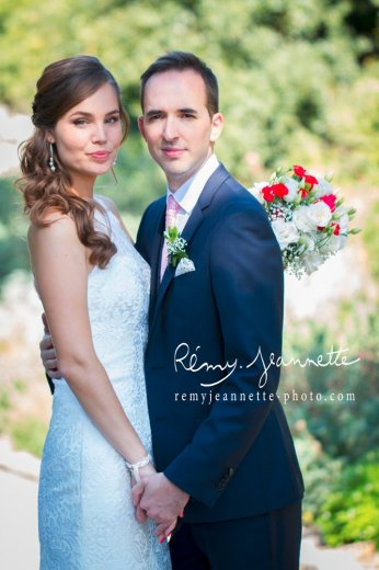 Photographe mariage - S.A.S. MR PHOTO - photo 45