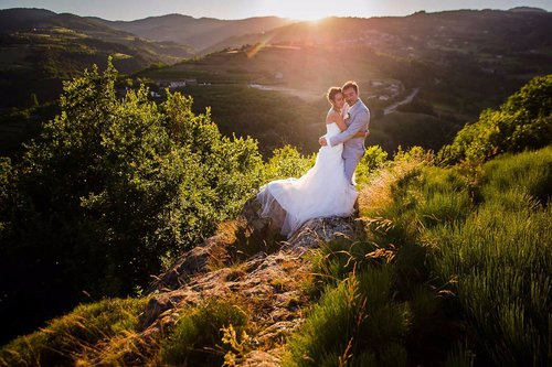 Photographe mariage - Instants Saisissants - photo 4