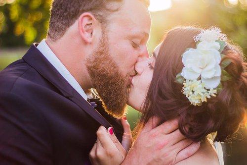 Photographe mariage - Instants Saisissants - photo 6