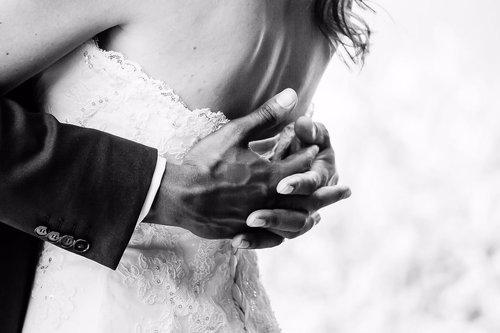 Photographe mariage - Instants Saisissants - photo 5